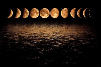 moon-phases-about